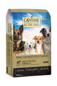 Canidae Adult Original