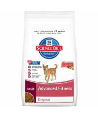 Science Diet Adult Dog Original