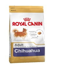 Royal Canin Adult Dog Chihuahua 28