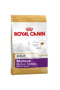 Royal Canin Adult Dog Maltese 24