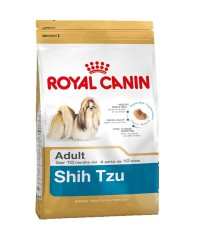 Royal Canin Adult Dog Shih Tzu 24