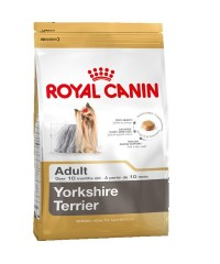 Royal Canin Adult Dog Yorkshire Terrier 28