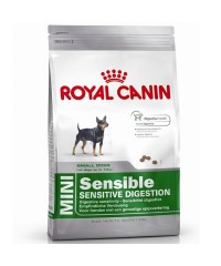 Royal Canin Adult Dog Mini Sensible