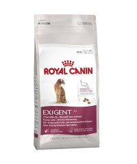 Royal Canin Adult Cat Exigent 33