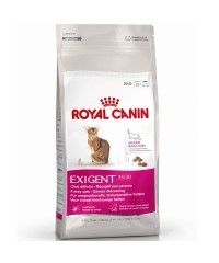Royal Canin Adult Cat Exigent 35/30