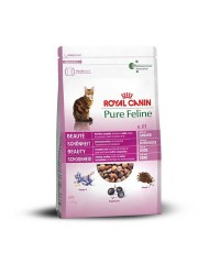 Royal Canin Adult Cat Pure Feline n.01 Beauty
