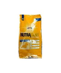NUTRAGOLD ADULT INDOOR MICROBITE